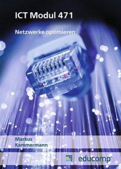 ICT Modul 471