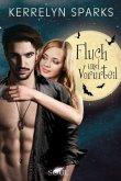 Fluch und Vorurteil / Vampirreihe Bd.13