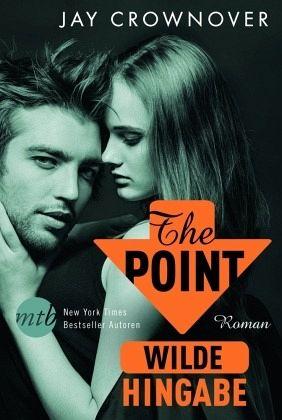 Buch-Reihe The Point