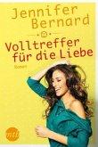 Volltreffer für die Liebe / Love between the Bases Bd.1