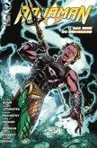 Aquaman 08: Verbannt aus Atlantis