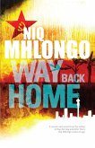 Way Back Home (eBook, ePUB)
