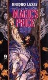 Magic's Price (eBook, ePUB)