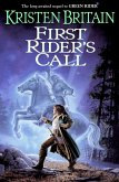 First Rider's Call (eBook, ePUB)