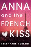 Anna and the French Kiss (eBook, ePUB)