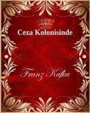 Ceza Kolonisinde (eBook, ePUB)