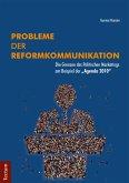 Probleme der Reformkommunikation (eBook, PDF)