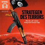 Strategen des Terrors - Wie der