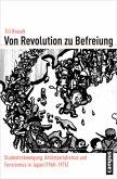 Von Revolution zu Befreiung