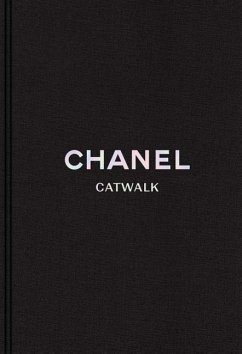 Chanel: The Complete Karl Lagerfeld Collections - Mauries, Patrick
