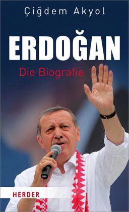 Erdogan - Akyol, Cigdem