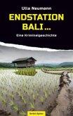 Endstation Bali...