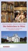 Die Ostkirchen in Wien