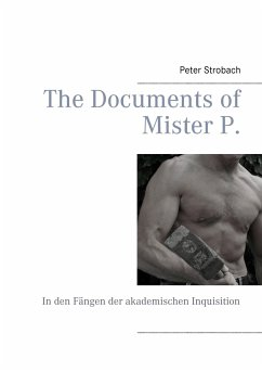 The Documents of Mister P.