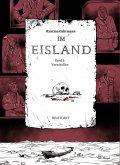 Verschollen / Im Eisland Bd.3