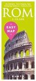 EASY MAP ROM