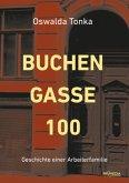 Buchengasse 100