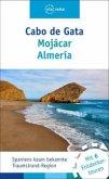 Cabo de Gata - Mojácar - Almería