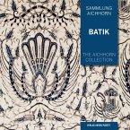 Sammlung Aichhorn. Batik