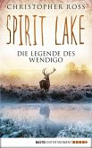 Spirit Lake (eBook, ePUB)