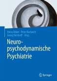 Neuropsychodynamische Psychiatrie (eBook, PDF)