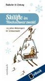 Skilifte im Hochschwarzwald (eBook, PDF)