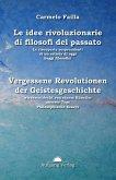 Idee rivoluzionarie del passato (eBook, ePUB)