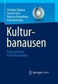 Kulturbanausen (eBook, PDF)