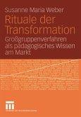 Rituale der Transformation (eBook, PDF)