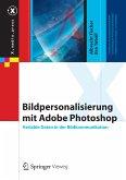 Bildpersonalisierung mit Adobe Photoshop (eBook, PDF)