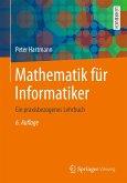 Mathematik für Informatiker (eBook, PDF)