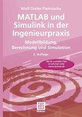MATLAB und Simulink in der Ingenieurpraxis (eBook, PDF)