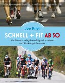 Schnell + fit ab 50 (eBook, ePUB)