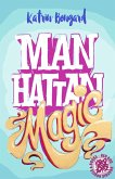 Manhattan Magic (eBook, ePUB)