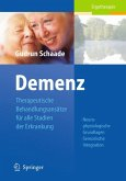Demenz (eBook, PDF)