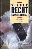 Steuerrecht - Schnell erfasst (eBook, PDF)