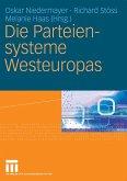 Die Parteiensysteme Westeuropas (eBook, PDF)