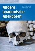 Andere anatomische Anekdoten (eBook, PDF)