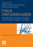 Fokus Intersektionalität (eBook, PDF)
