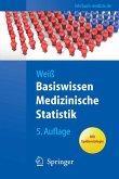 Basiswissen Medizinische Statistik (eBook, PDF)