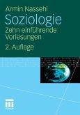 Soziologie (eBook, PDF)
