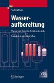 Wasseraufbereitung (eBook, PDF)
