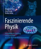 Faszinierende Physik (eBook, PDF)