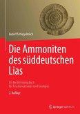 Die Ammoniten des süddeutschen Lias (eBook, PDF)