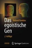 Das egoistische Gen (eBook, PDF)