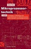 Mikroprozessortechnik (eBook, PDF)