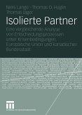Isolierte Partner (eBook, PDF)