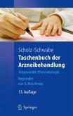 Taschenbuch der Arzneibehandlung (eBook, PDF)
