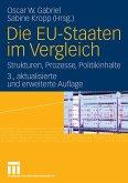 Die EU-Staaten im Vergleich (eBook, PDF)