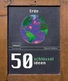 50 Schlüsselideen Erde (eBook, PDF)